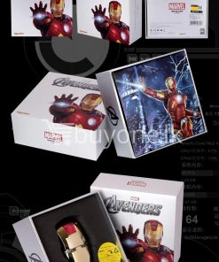 newest iron man portable power bank 6000mah for iphone samsung htc nokia oneplus mobile store special best offer buy one lk sri lanka 06539 1 247x296 - Newest Iron Man Portable Power Bank 6000mAh for iPhone, Samsung, HTC, Nokia, OnePlus