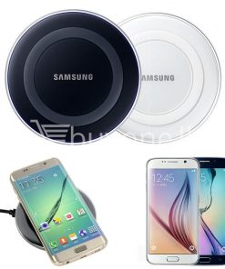samsung wireless charger mobile phone accessories special best offer buy one lk sri lanka 84810 1 247x296 - Samsung Wireless Charger
