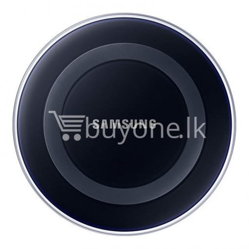 samsung wireless charger mobile phone accessories special best offer buy one lk sri lanka 84811 1 510x510 - Samsung Wireless Charger