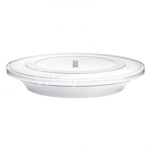 samsung wireless charger mobile phone accessories special best offer buy one lk sri lanka 84811 3 510x510 - Samsung Wireless Charger