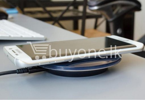 samsung wireless charger mobile phone accessories special best offer buy one lk sri lanka 84811 510x350 - Samsung Wireless Charger