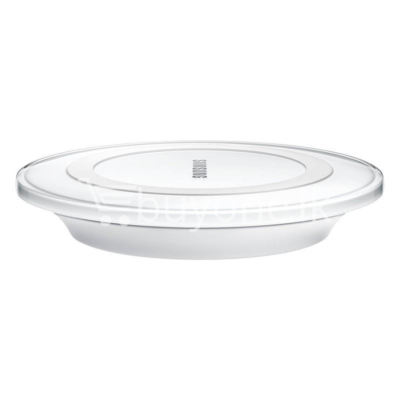 samsung wireless charger mobile phone accessories special best offer buy one lk sri lanka 84813 - Samsung Wireless Charger