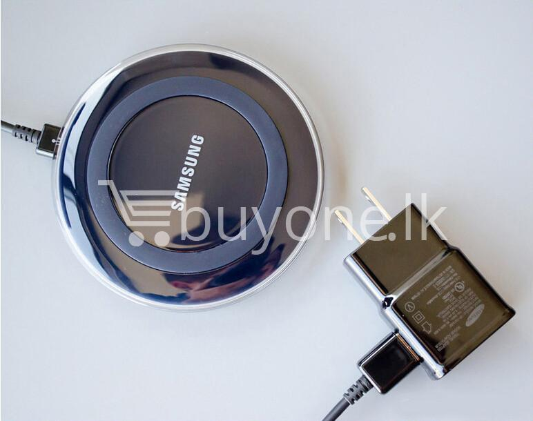 samsung wireless charger mobile phone accessories special best offer buy one lk sri lanka 84815 - Samsung Wireless Charger