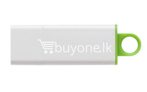 16gb kingston usb 3.0 data traveler g4 flash pen drive computer accessories special best offer buy one lk sri lanka 87977 510x319 - 16GB Kingston USB 3.0 Data Traveler G4 Flash Pen Drive