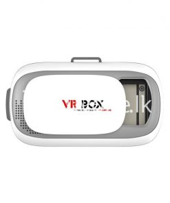 3d virtual reality box for iphones smartphones mobile phone accessories special best offer buy one lk sri lanka 56286 1 247x296 - 3D Virtual Reality Box for iPhones & Smartphones
