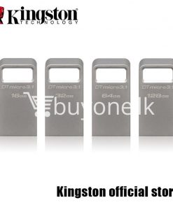 64gb kingston usb 3.0 data traveler micro 3.1 flash pen drive computer store special best offer buy one lk sri lanka 43535 247x296 - 64GB Kingston USB 3.0 Data Traveler Micro 3.1 Flash Pen drive