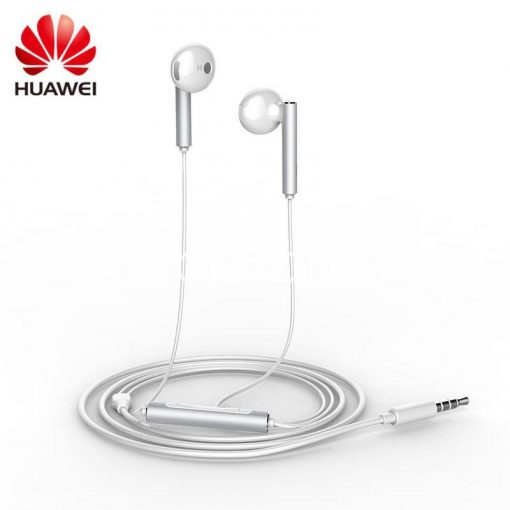 huawei earphone am116 in ear headset with microphone mobile phone accessories special best offer buy one lk sri lanka 90159 510x510 - Huawei Earphone  AM116 In-Ear Headset with Microphone