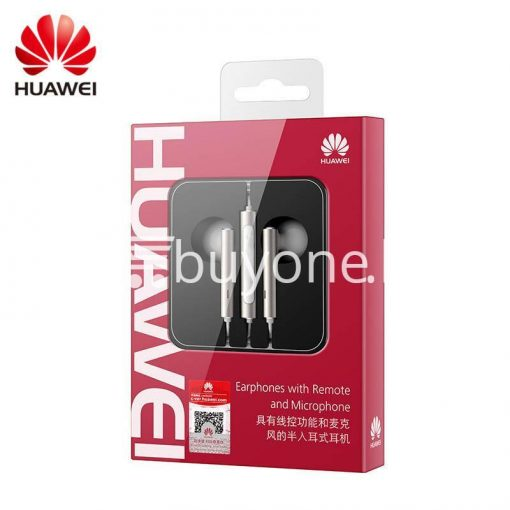 huawei earphone am116 in ear headset with microphone mobile phone accessories special best offer buy one lk sri lanka 90160 510x510 - Huawei Earphone  AM116 In-Ear Headset with Microphone