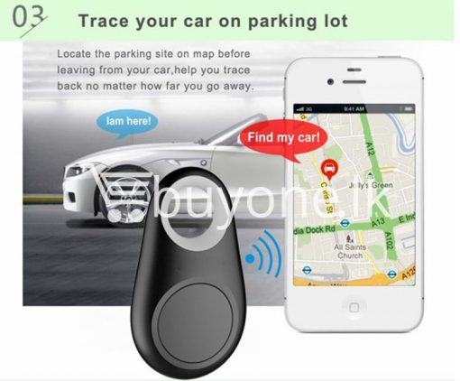 itag smart bluetooth tracer for iphone smartphones mobile phone accessories special best offer buy one lk sri lanka 58196 510x422 - iTag Smart Bluetooth Tracer For iPhone & Smartphones