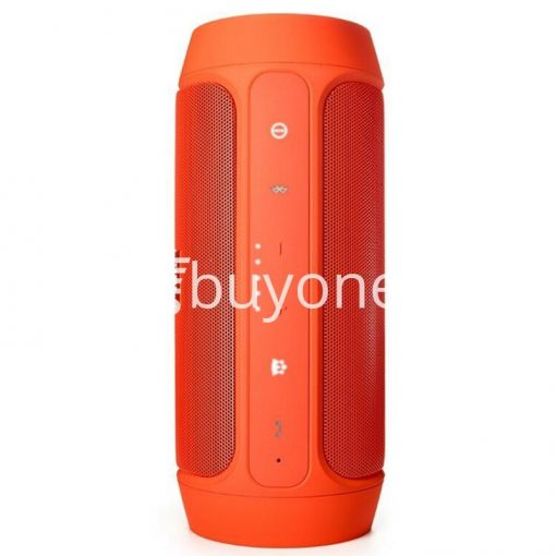 jbl charge 2 portable bluetooth speaker with usb charger power bank mobile phone accessories special best offer buy one lk sri lanka 08933 510x510 - JBL Charge 2 Portable Bluetooth Speaker with USB Charger Power Bank