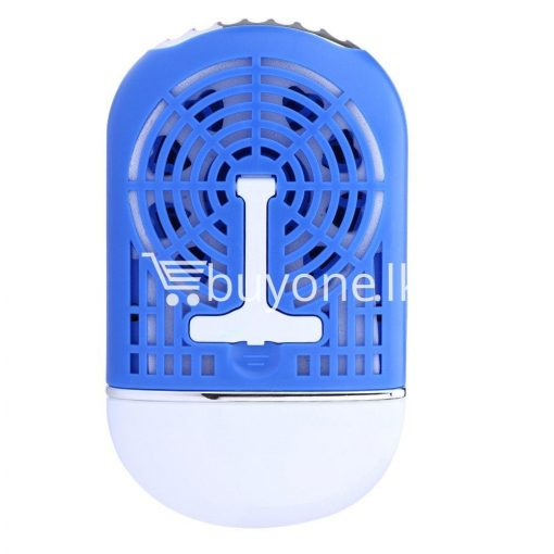 new portable fashion mini fan air conditioning fan home and kitchen special best offer buy one lk sri lanka 93839 510x510 - New Portable Fashion Mini Fan Air Conditioning Fan
