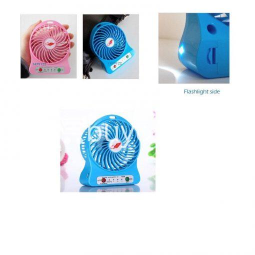 portable usb mini fan home and kitchen special best offer buy one lk sri lanka 93243 510x510 - Portable USB Mini Fan