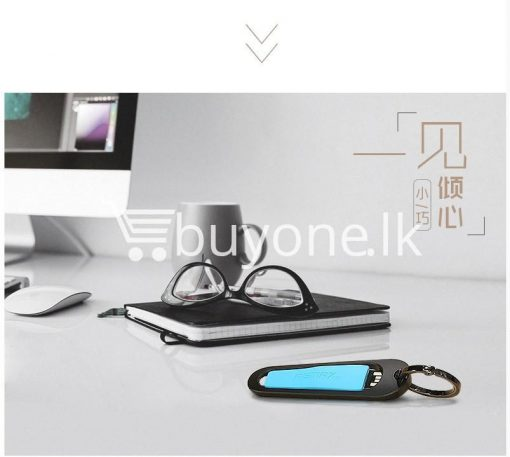 remax key chain usb data cable ring usb charger mobile phone accessories special best offer buy one lk sri lanka 19048 510x457 - Remax Key Chain USB Data Cable Ring USB Charger