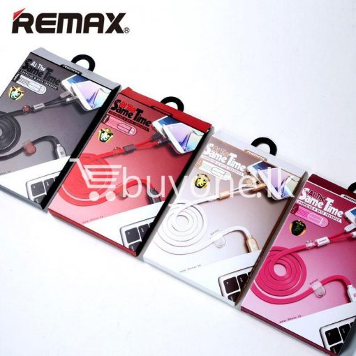 remax micro usb cable to lighting gemini transfer for android iphone 6 5s charge at same time mobile store special best offer buy one lk sri lanka 28168 510x510 - Remax Micro USB Cable to Lighting Gemini Transfer For Android iPhone 6 5S Charge At Same Time