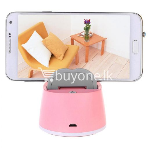 self timer rotatable robot bluetooth selfie for iphones smartphones mobile phone accessories special best offer buy one lk sri lanka 58992 510x510 - Self-Timer Rotatable Robot Bluetooth Selfie For iPhones & Smartphones