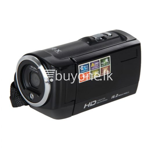 sony digital video camera camcorder hd quality mobile store special best offer buy one lk sri lanka 96177 510x510 - Sony Digital Video Camera Camcorder HD Quality