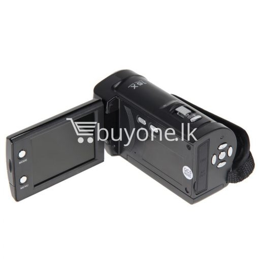 sony digital video camera camcorder hd quality mobile store special best offer buy one lk sri lanka 96179 510x510 - Sony Digital Video Camera Camcorder HD Quality