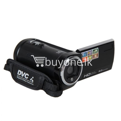 sony digital video camera camcorder hd quality mobile store special best offer buy one lk sri lanka 96180 510x510 - Sony Digital Video Camera Camcorder HD Quality