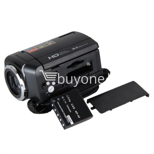 sony digital video camera camcorder hd quality mobile store special best offer buy one lk sri lanka 96182 510x510 - Sony Digital Video Camera Camcorder HD Quality
