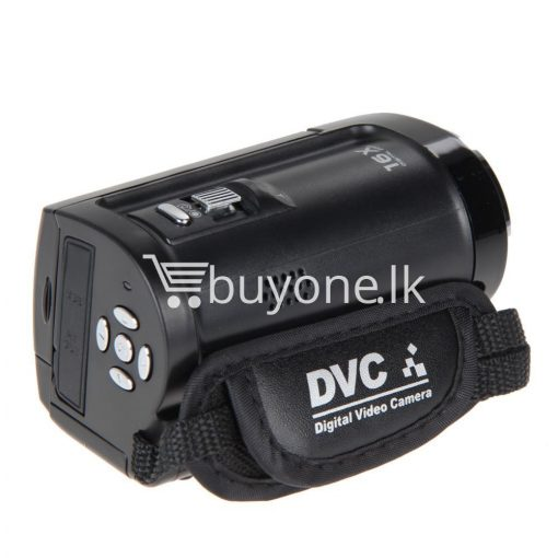 sony digital video camera camcorder hd quality mobile store special best offer buy one lk sri lanka 96183 510x510 - Sony Digital Video Camera Camcorder HD Quality