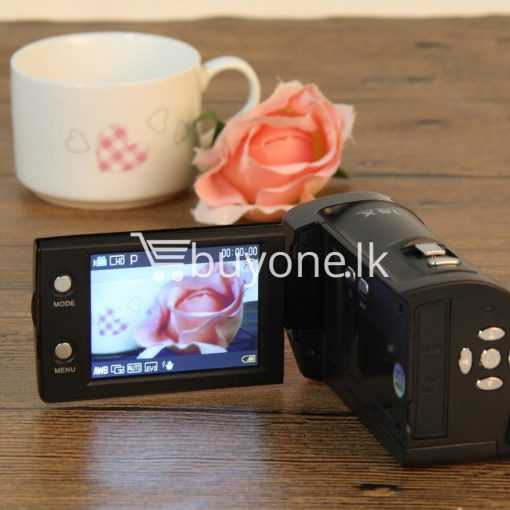 sony digital video camera camcorder hd quality mobile store special best offer buy one lk sri lanka 96185 510x510 - Sony Digital Video Camera Camcorder HD Quality