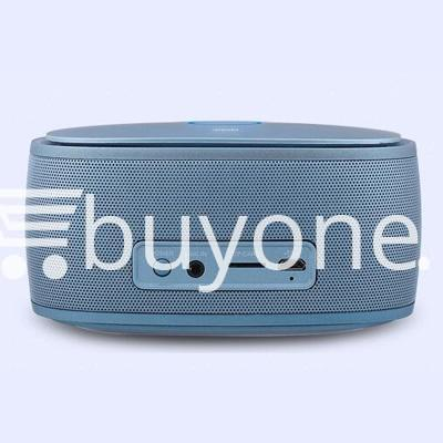 100 genuine kingone super bass portable wireless speaker touch friendly with iron box mobile phone accessories special best offer buy one lk sri lanka 85284 - 100% Genuine Kingone Super Bass Portable Wireless Speaker Touch Friendly with Iron Box