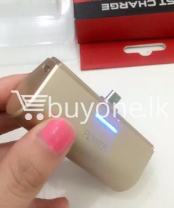 3000mah wireless pocket battery power bank fast charger mobile store special best offer buy one lk sri lanka 80381 247x296 - 3000mAh Wireless Pocket Battery Power Bank Fast Charger