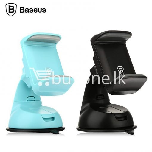 baseus universal magic series mobile phone holder pro design automobile store special best offer buy one lk sri lanka 24450 510x510 - BASEUS Universal Magic Series Mobile Phone Holder Pro Design