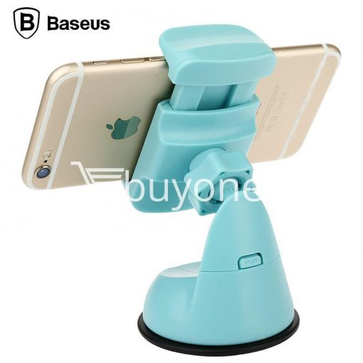 baseus universal magic series mobile phone holder pro design automobile store special best offer buy one lk sri lanka 24454 510x510 - BASEUS Universal Magic Series Mobile Phone Holder Pro Design