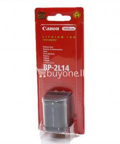 canon bp 2l14 camera battery camera store special best offer buy one lk sri lanka 38692 247x296 - Canon BP-2L14 Camera Battery