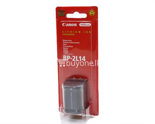 canon bp 2l14 camera battery camera store special best offer buy one lk sri lanka 38692 510x408 - Canon BP-2L14 Camera Battery