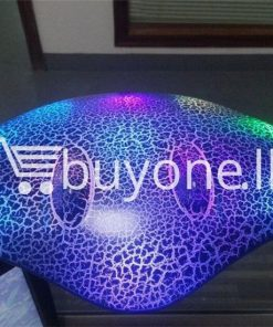 devil rays colorful led light wireless stereo smart bluetooth speaker mobile phone accessories special best offer buy one lk sri lanka 50251 247x296 - Devil Rays Colorful LED light Wireless Stereo Smart Bluetooth Speaker