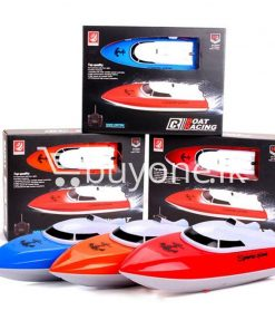 heyuan 800 high speed remote control racing boat yacht water playing toy baby care toys special best offer buy one lk sri lanka 52290 247x296 - HEYUAN 800 High Speed Remote Control Racing Boat Yacht Water Playing Toy