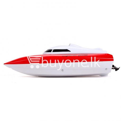 heyuan 800 high speed remote control racing boat yacht water playing toy baby care toys special best offer buy one lk sri lanka 52293 510x510 - HEYUAN 800 High Speed Remote Control Racing Boat Yacht Water Playing Toy