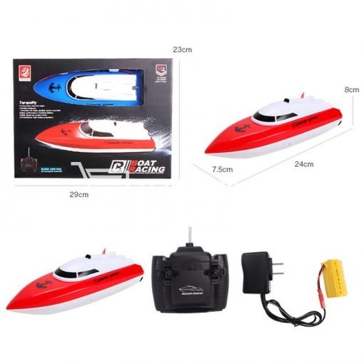 heyuan 800 high speed remote control racing boat yacht water playing toy baby care toys special best offer buy one lk sri lanka 52295 510x510 - HEYUAN 800 High Speed Remote Control Racing Boat Yacht Water Playing Toy