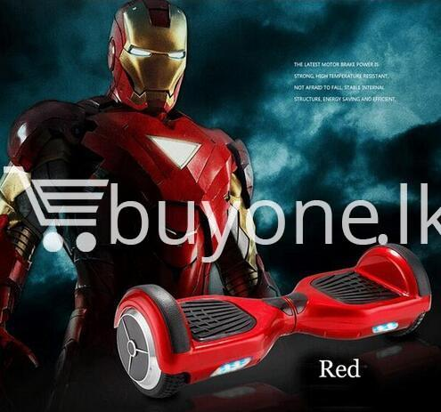 hoverboard smart balancing wheel with bluetooth remote mobile store special best offer buy one lk sri lanka 17788 - Hoverboard Smart Balancing Wheel with Bluetooth & Remote