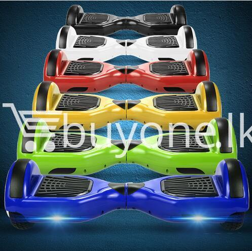 hoverboard smart balancing wheel with bluetooth remote mobile store special best offer buy one lk sri lanka 17789 1 - Hoverboard Smart Balancing Wheel with Bluetooth & Remote