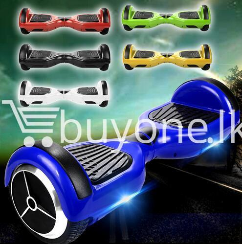 hoverboard smart balancing wheel with bluetooth remote mobile store special best offer buy one lk sri lanka 17789 - Hoverboard Smart Balancing Wheel with Bluetooth & Remote