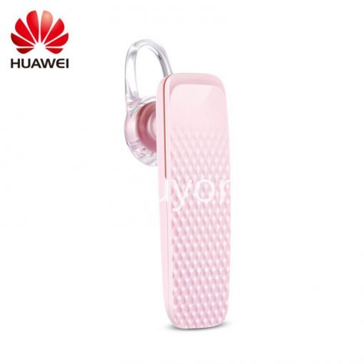 huawei colortooth bluetooth earphone support calling music function dual connection for smart phone mobile phone accessories special best offer buy one lk sri lanka 57912 510x510 - Huawei Colortooth Bluetooth Earphone Support Calling Music Function Dual Connection for Smart Phone