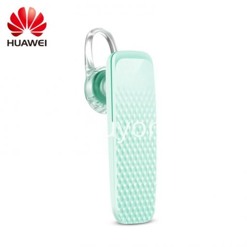 huawei colortooth bluetooth earphone support calling music function dual connection for smart phone mobile phone accessories special best offer buy one lk sri lanka 57914 510x510 - Huawei Colortooth Bluetooth Earphone Support Calling Music Function Dual Connection for Smart Phone
