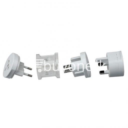 international travel adapter power outlet mobile store special best offer buy one lk sri lanka 66728 510x510 - International Travel Adapter Power Outlet