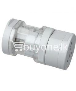 international travel adapter power outlet mobile store special best offer buy one lk sri lanka 66729 247x296 - International Travel Adapter Power Outlet
