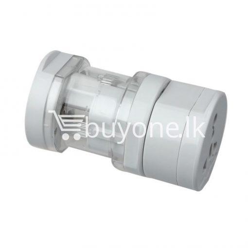 international travel adapter power outlet mobile store special best offer buy one lk sri lanka 66729 510x510 - International Travel Adapter Power Outlet