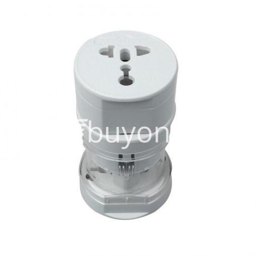 international travel adapter power outlet mobile store special best offer buy one lk sri lanka 66731 1 510x510 - International Travel Adapter Power Outlet