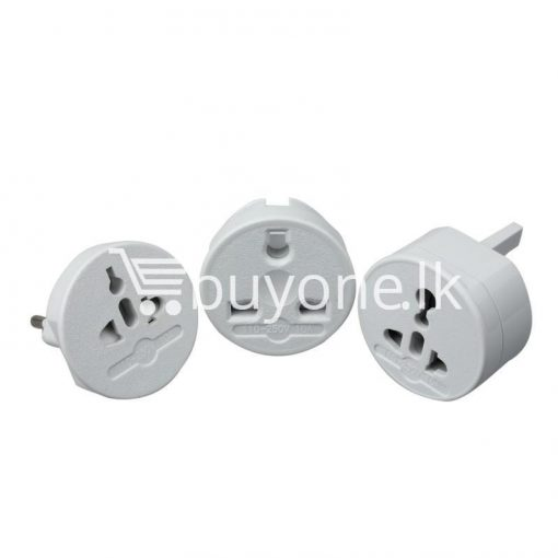international travel adapter power outlet mobile store special best offer buy one lk sri lanka 66731 510x510 - International Travel Adapter Power Outlet