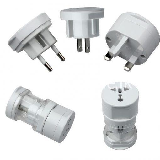 international travel adapter power outlet mobile store special best offer buy one lk sri lanka 66733 510x510 - International Travel Adapter Power Outlet