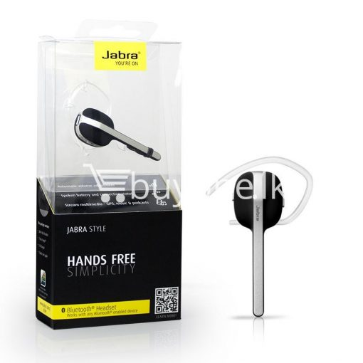 jabra style bluetooth headset mobile phone accessories special best offer buy one lk sri lanka 76855 510x510 - Jabra Style Bluetooth Headset