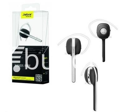 jabra style bluetooth headset mobile phone accessories special best offer buy one lk sri lanka 76862 - Jabra Style Bluetooth Headset