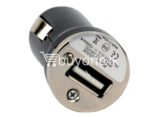 mini usb car charger adapter automobile store special best offer buy one lk sri lanka 64896 510x383 - Mini USB Car Charger Adapter