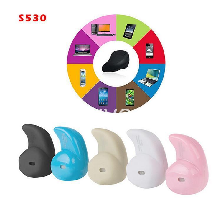 Best Deal Mini Wireless Bluetooth Headset Ultra Small Earphone With Microphone Buyone Lk Online Shopping Store Send Gifts To Sri Lanka Buy Online Store In Sri Lanka